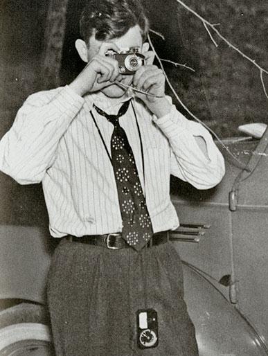 FrankJones1938