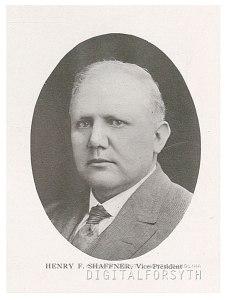 HenryShaffner