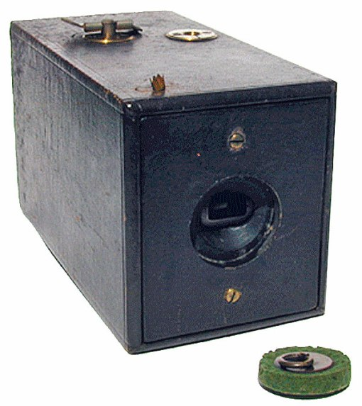Kodak1888