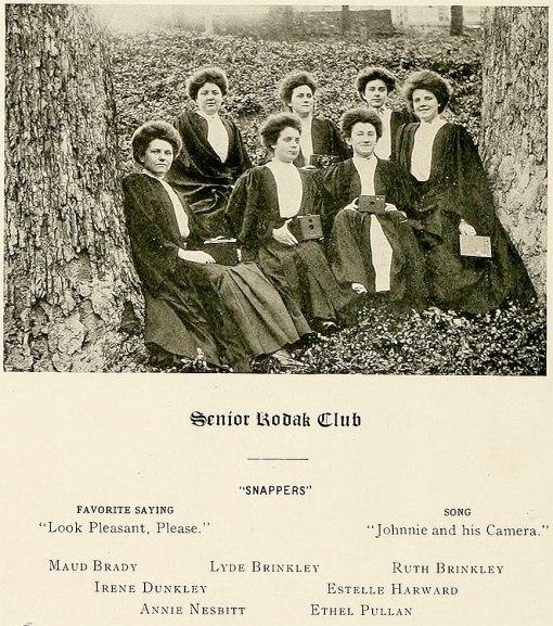 KodakClub1908