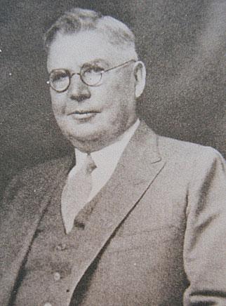 WillReynolds