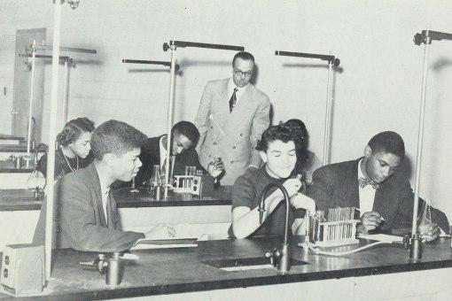ScienceLab1953