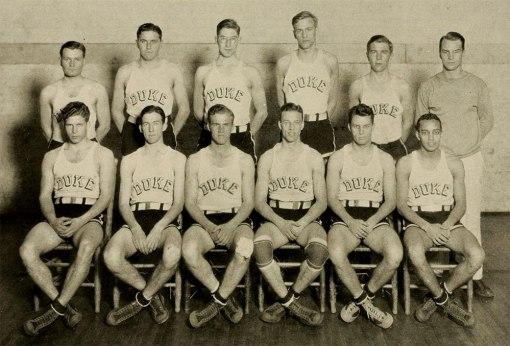 1929Cameron