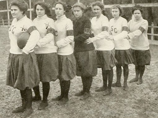 1910Seniors