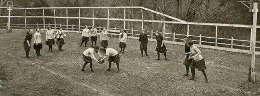 BasketBallField1910