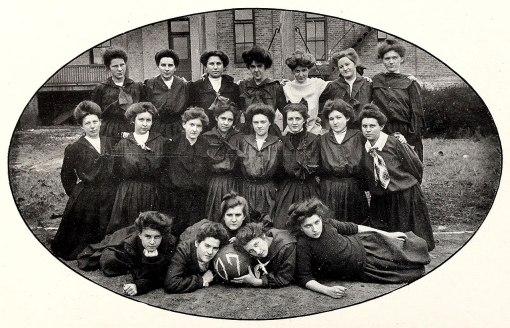 PresbyterianQueens1907