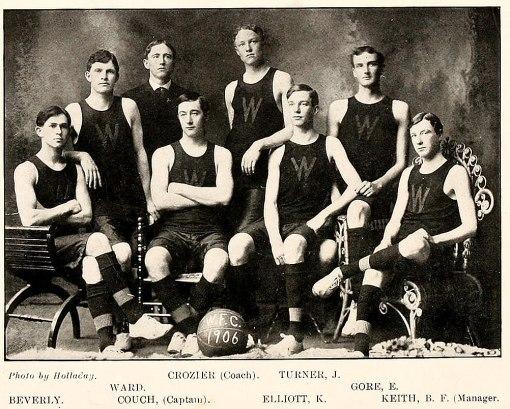 WFTeam1906