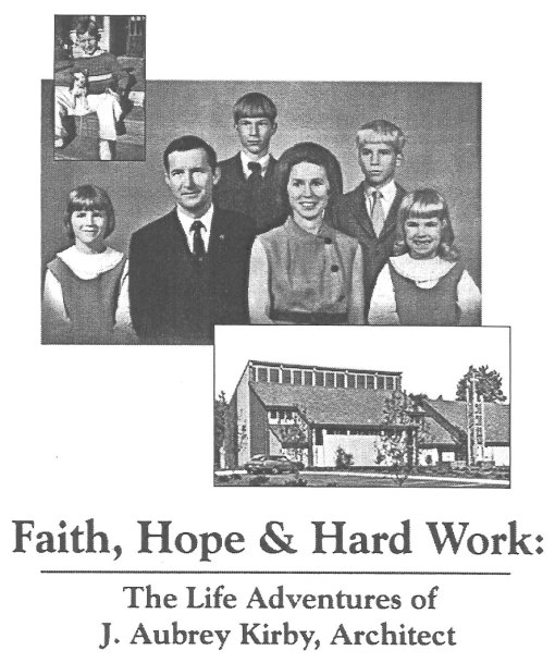 FaithHopeHardWork