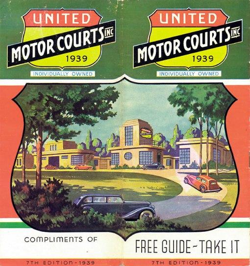 UnitedMotorCt1939
