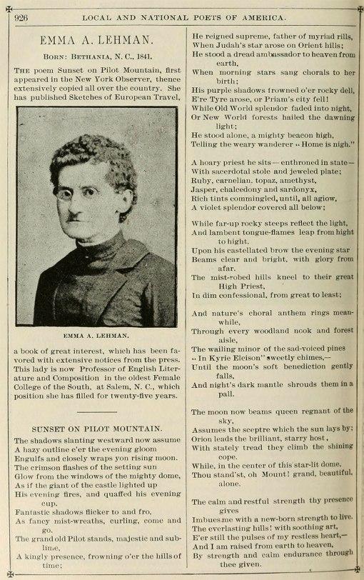 LocNatPoets1892