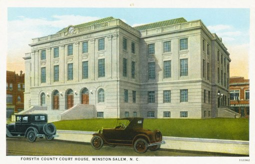 1926PCrdCol