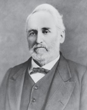 ThomasJ.Wilson