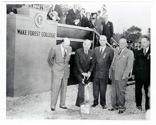 Truman1951