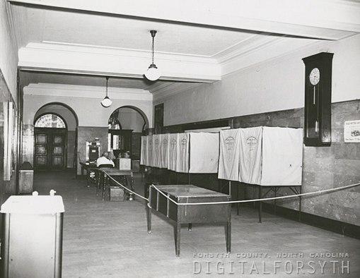 Vote1950