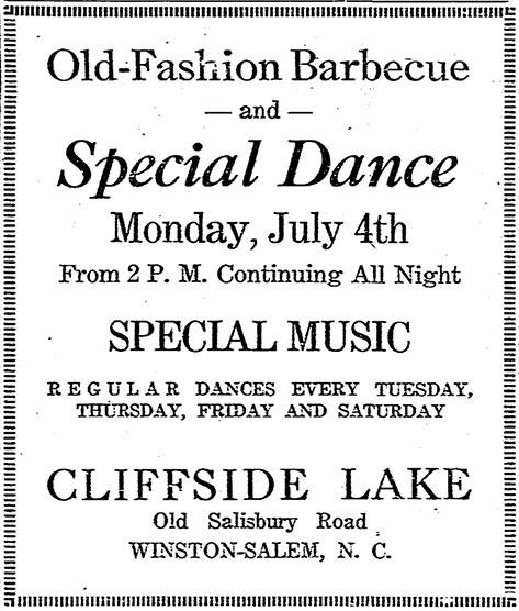 cliffsidespecialdance