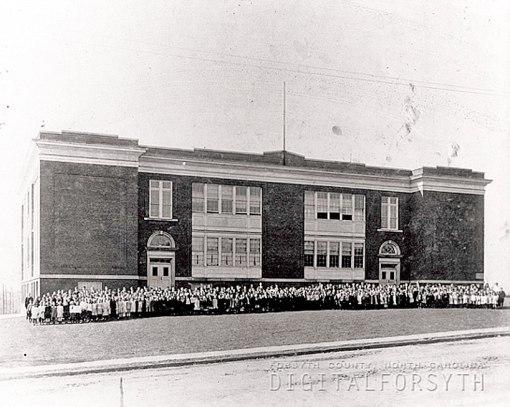 granville1915