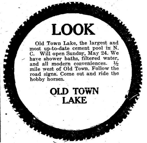 oldtownlake