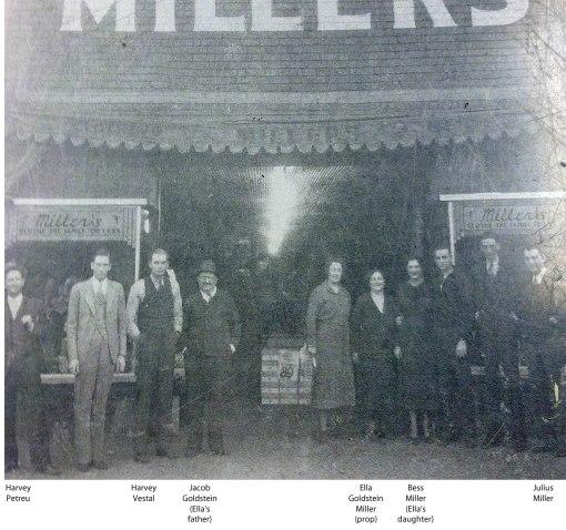 opening1928