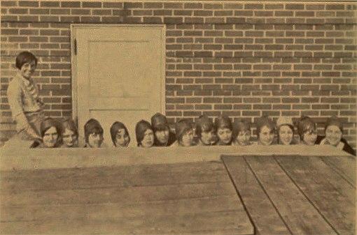 rjrpool1928