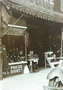 storefront1928