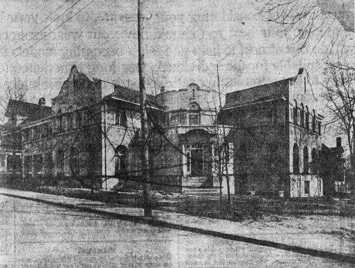 ywca1917