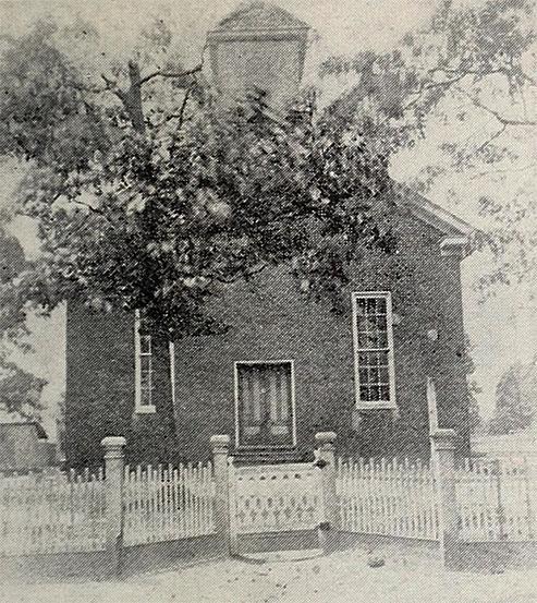 1856churchext