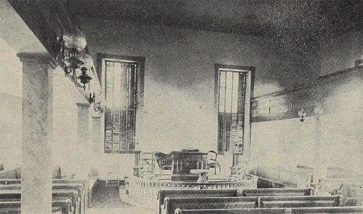 1856churchint
