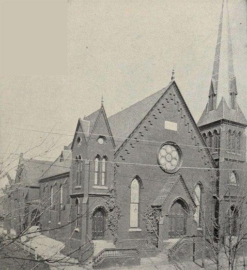1914renovation