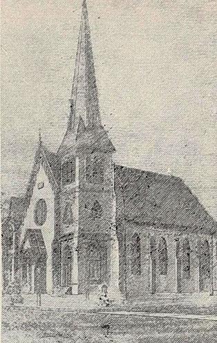 centenary1886