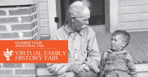family-research-fair