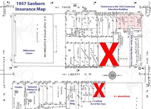 sanborn1957