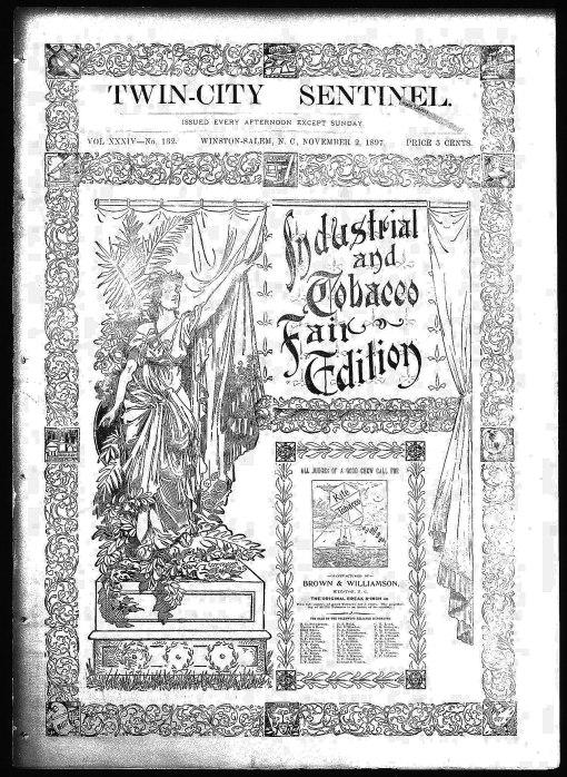 1897edition