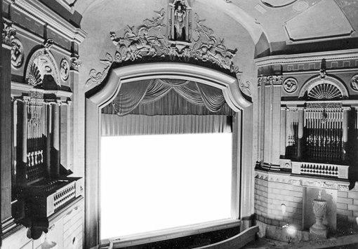 carolinaproscenium