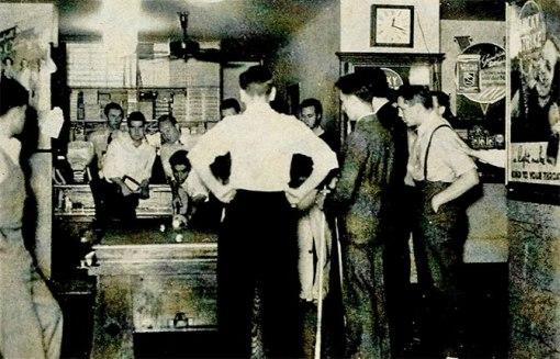 dopeshop1930