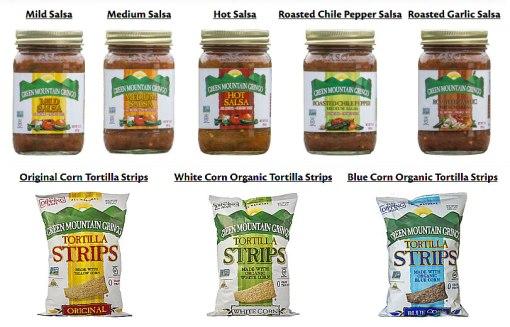 greenmtnproducts