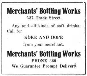merchantskokedope