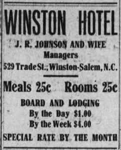 winstonhotel1910