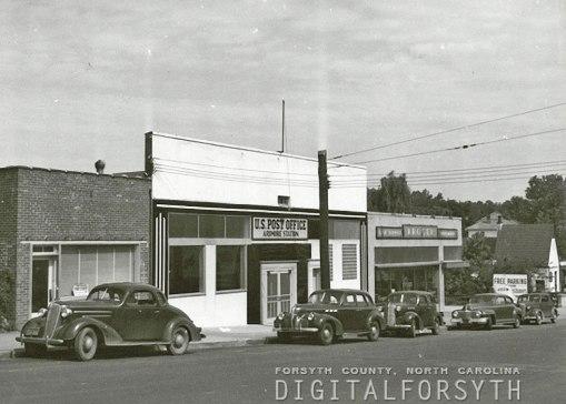 ardmorepotheater1950