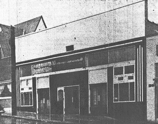 theaterjan1948
