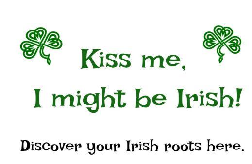 irishbookssign