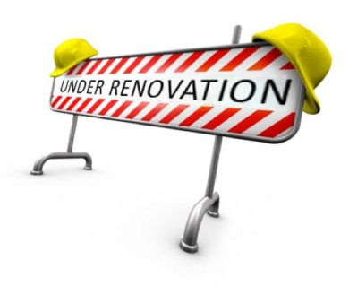 home-undergoing-renovations-clip-art-renovation-clipart-clipground_6477a44a56628916